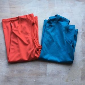 Guc athletic tank tops